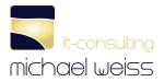 Michael Weiß IT-Consulting & Datenschutz