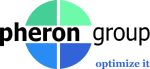 pheron technologies group GmbH